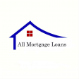 All Mortgage Loans Logo
