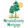 Northern Sierra Financial Services Logo