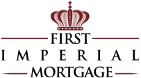 First Imperial Mortgage Inc. Logo
