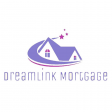 Dreamlink Mortgage