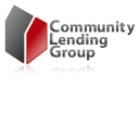 Community Lending Group, Inc. Logo